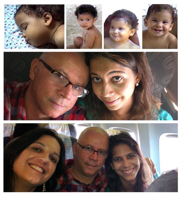 Camila Nenem Aniversario 23 anos 2013