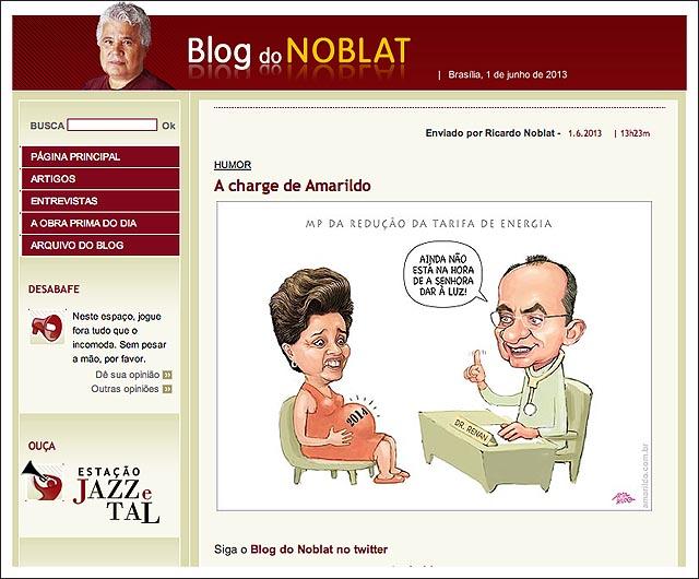 blog noblat dilma gravida dr renan