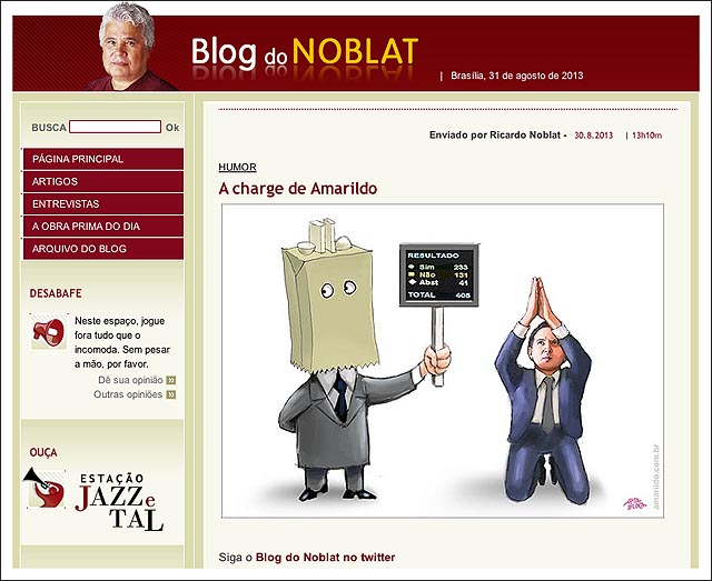 blog noblat 1 09-59-19