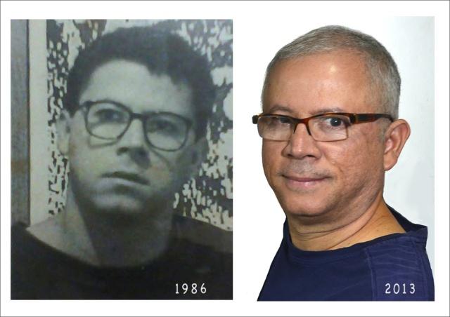 Amarildo foto rosto 2013 e 1986 copy