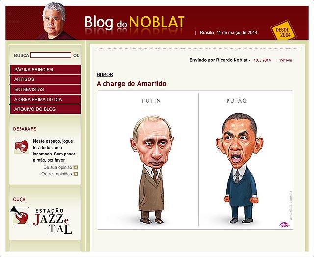 blog noblat putin