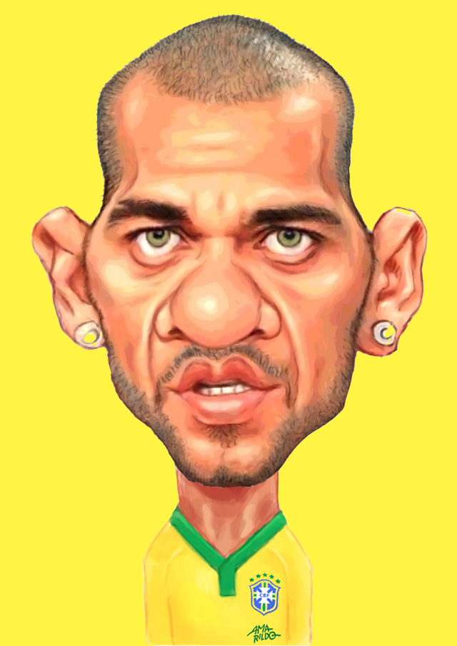 DANIEL ALVES 012 copy