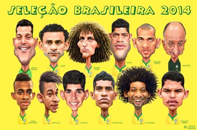 Selecao Brasileira Completa Em pe sentada  002 copy