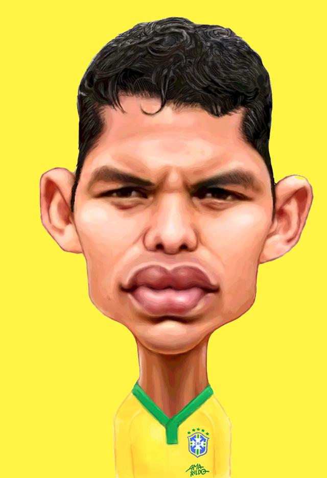 Thiago Silva 010 copy