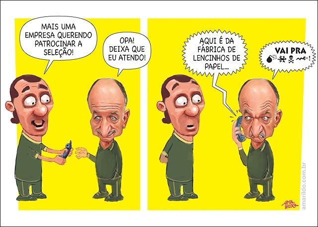 Felipao Novo Patrocinador TELEFONE fabrica de lencos de papel para enxugar lagrima xinga