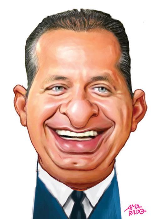 Morre Eduardo Campos (acidente aéreo)