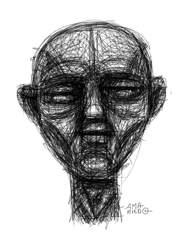 Sketches no ipad