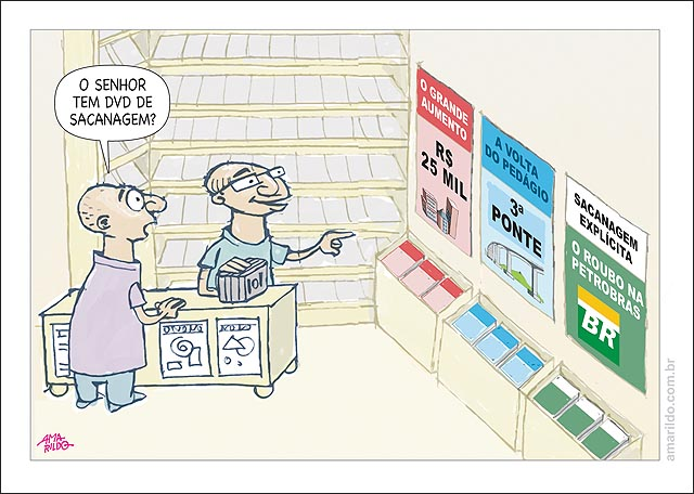 charge28122014
