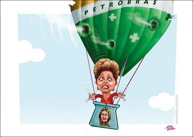 charge29122014