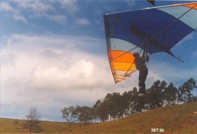 Voo Livre set 1995 002