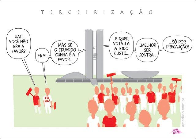 Terceirizacao Congresso se Eduardo Cunha contro sou a favor.psd