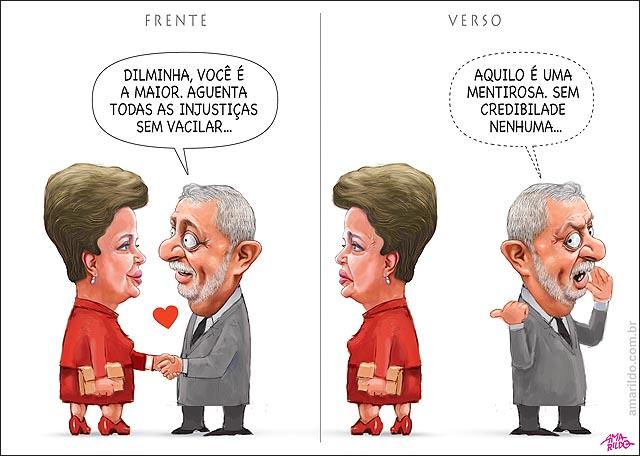 Lula Dilma Frente elogia tras critica verso reporter microfone BOPI-002.eps