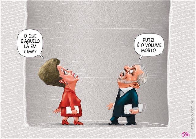 Dima Lula olham para cima popularidade volume morto.psd