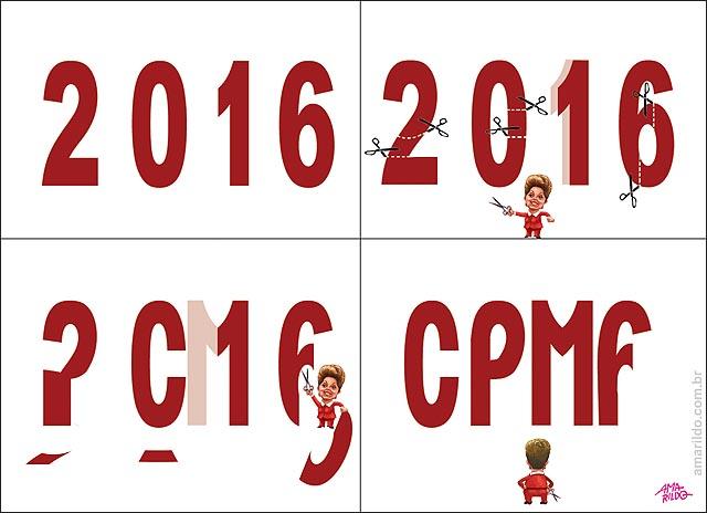 2016 vira cpmf metamorfose C