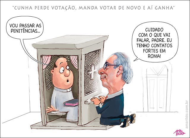 Charge29042016