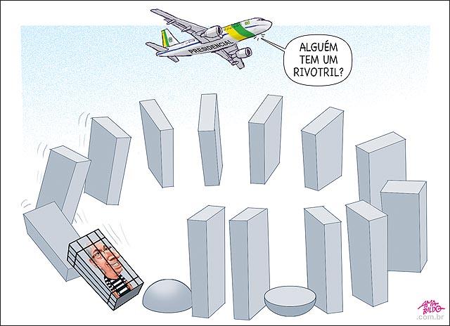 Congresso Domino Cunha Preso Brasilia delacao premiada deputados politicos copy